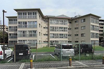 higashinagai01.jpg