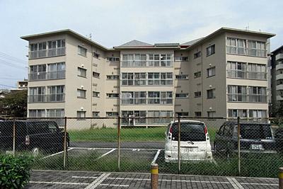 higashinagai02.jpg