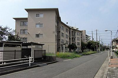 higashinagai04.jpg
