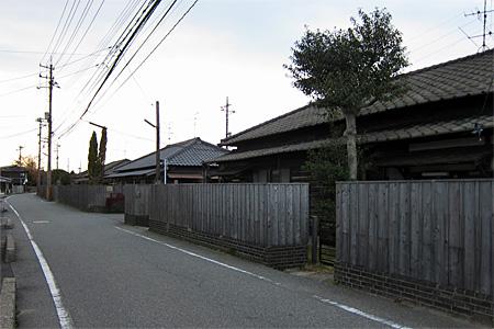 hikoshima-syataku1-01.jpg