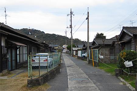 hikoshima-syataku1-02.jpg