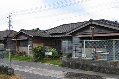 hikoshima-syataku1-03.jpg