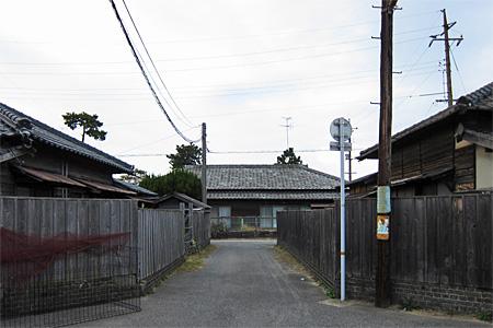 hikoshima-syataku1-04.jpg