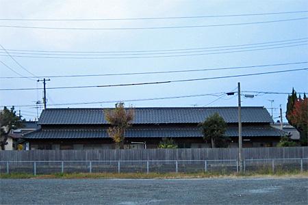 hikoshima-syataku2-01.jpg