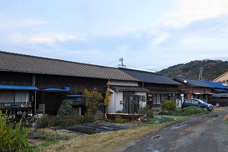 hikoshima-syataku2-02.jpg