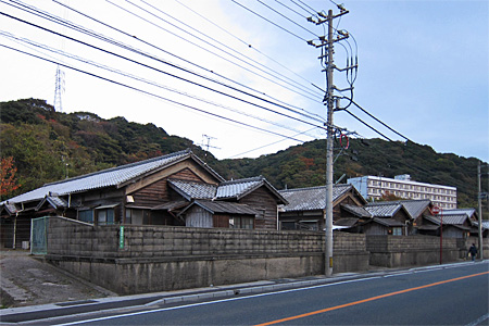 hikoshima-syataku3-01.jpg