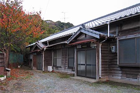 hikoshima-syataku3-02.jpg