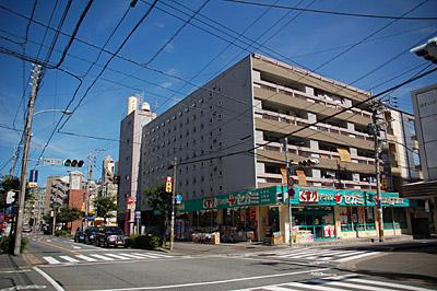ichizaki01.jpg