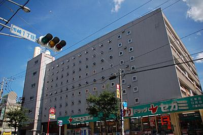 ichizaki02.jpg