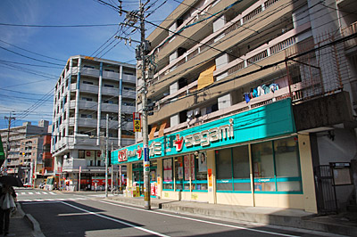 ichizaki05.jpg