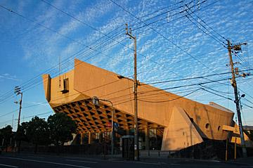 kagawa-gymnasium02.jpg