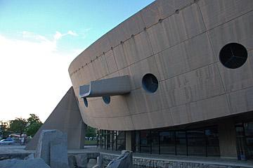 kagawa-gymnasium03.jpg