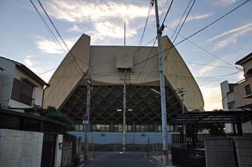 kagawa-gymnasium04.jpg