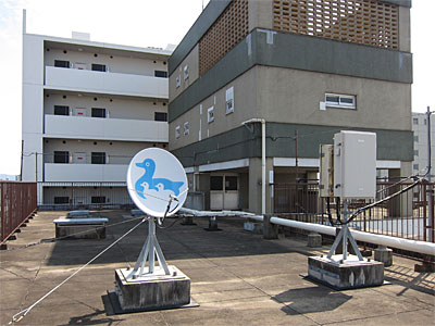 kaminishimachi07.jpg