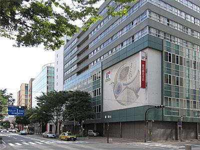 kaminishimachi15.jpg