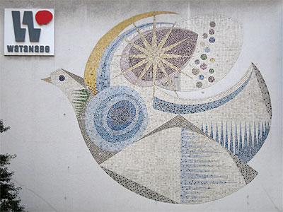 kaminishimachi19.jpg