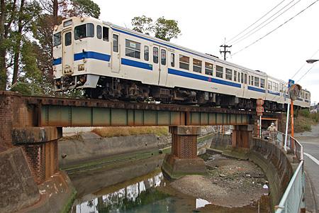 香椎川橋梁04