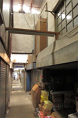 勝山市場09