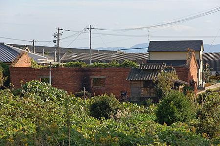 川棚海軍工廠34