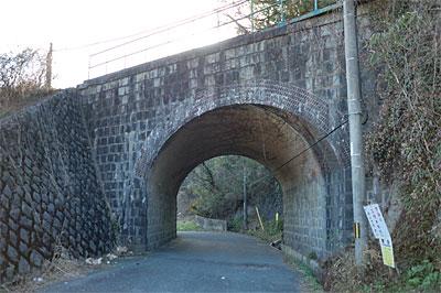 欅坂橋梁02
