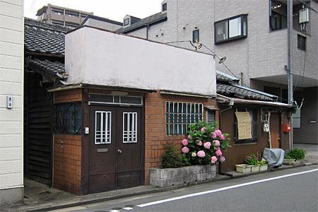 面格子02
