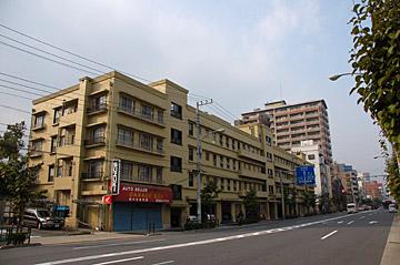 kiyosuryo02.jpg