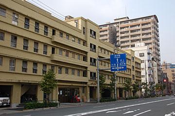 kiyosuryo03.jpg