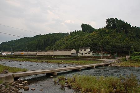 小ヶ瀬橋06
