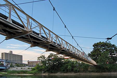 工兵橋06