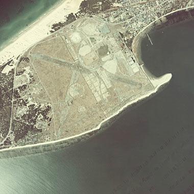 kokudo-gannosu-s49-1.jpg