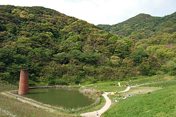 komorie_reservoir01.jpg