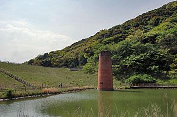 komorie_reservoir02.jpg
