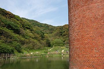 komorie_reservoir05.jpg