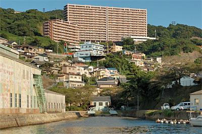 小菅修船場14