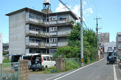 kowaseiko20.jpg