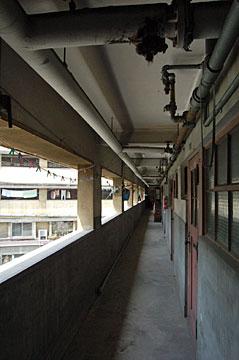 京橋会館14