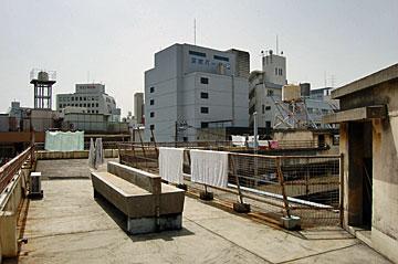 京橋会館18