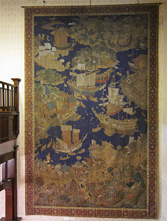 旧松本邸27