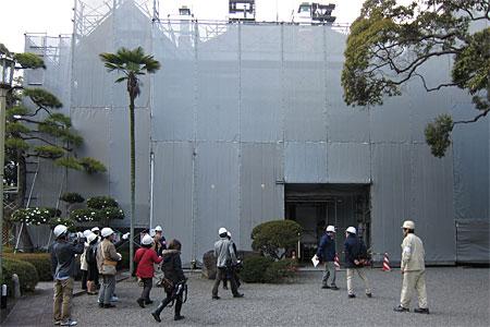 松本邸01