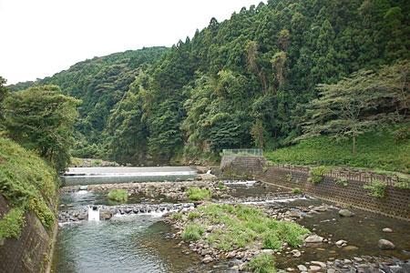 matsuura-koguchi05.jpg