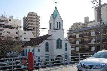美野島教会02