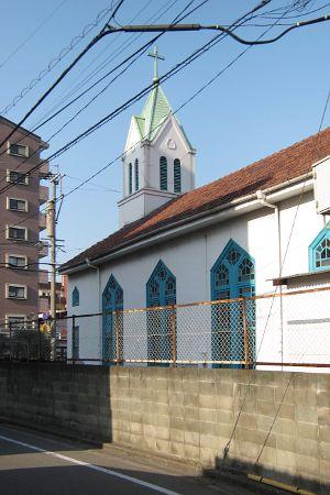 美野島教会03