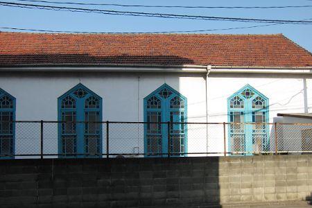 美野島教会04
