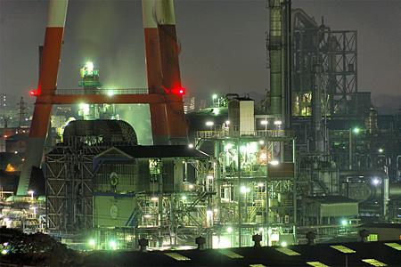 三菱化学黒崎事業所15