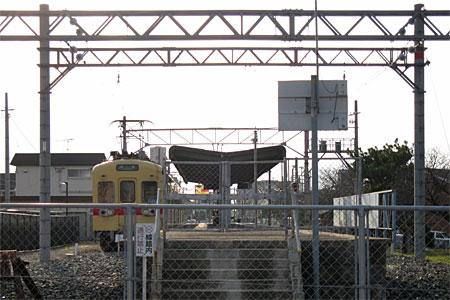 miyajidake2012-001.jpg
