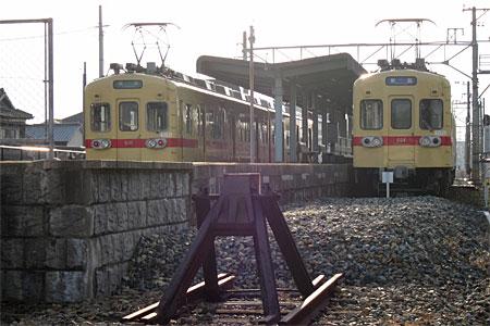 miyajidake2012-002.jpg