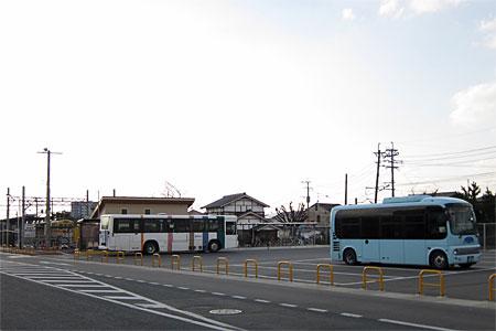 miyajidake2012-003.jpg