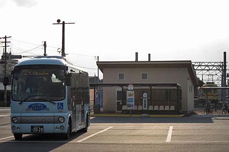 miyajidake2012-004.jpg