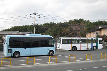 miyajidake2012-005.jpg