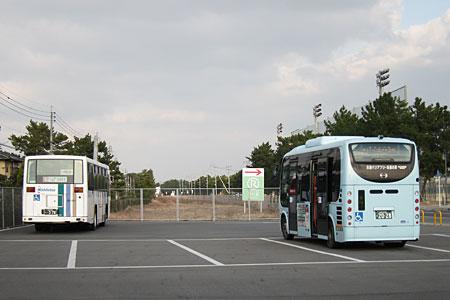 miyajidake2012-007.jpg